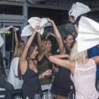 La cena...cantata al Pelledoca | 2night Eventi Milano