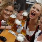 Ritorna il Beer Fest dell'Antico Commercio | 2night Eventi Bari