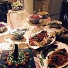 Sunday Brunch di Chateau Monfort | 2night Eventi Milano