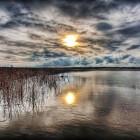I 7 laghi del Salento che non puoi non visitare | 2night Eventi Lecce