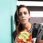 Elena conosce il segreto del mangiar sano: per questo ha aperto Foodie | 2night Eventi Treviso