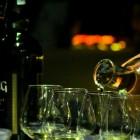 Imparare degustando: ecco 6 locali dove bere i migliori whisky di Roma | 2night Eventi Roma