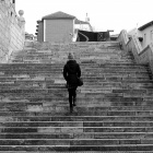 6 locali a Bitonto per apprezzare il borgo antico | 2night Eventi Bari