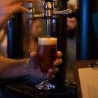 I pub di Firenze con selezioni di birre artigianali per veri intenditori | 2night Eventi Firenze