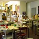 12 locali a Bari in cui fermarsi a pranzo | 2night Eventi Bari