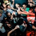 I migliori locali per le tue feste private a Pescara! | 2night Eventi Pescara