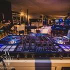 Al Sottovento il giovedì è Karaoke | 2night Eventi Treviso