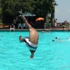 Bergamo: le piscine all'aperto per tutti i gusti | 2night Eventi Bergamo