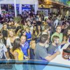 Suggestione Latina al Café del Mar | 2night Eventi Pescara