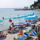 Estate sul Garda: 8 spiagge della sponda bresciana dove rilassarsi e godersi le belle giornate | 2night Eventi Brescia