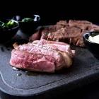 Dove mangiare la Garronese Veneta, la guida della migliore carne del momento a Verona e provincia | 2night Eventi Verona