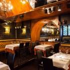 5 trattorie di Roma perfette per una cena romantica | 2night Eventi Roma