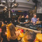I migliori dj bar a Firenze, cocktail e dj set per serate indimenticabili | 2night Eventi Firenze
