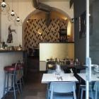 L'Aperitivo con Networking da Momento | 2night Eventi Milano