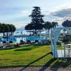 Prima alla SPA, poi a cena: una giornata da sogno in provincia di Verona | 2night Eventi Verona