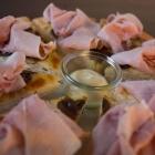 Trend irresistibile: pizza al vapore. L'hai già provata? Ecco dove farlo in Veneto | 2night Eventi Venezia