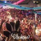 Addio al nubilato: 5 locali dove festeggiarlo a Milano | 2night Eventi Milano