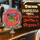 Contro il freddo improvviso, riscaldati con la giusta birra da Officina | 2night Eventi Bari