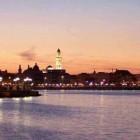 Al Faros per iniziare il week end nel modo migliore | 2night Eventi Bari