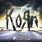 Korn In Concerto | 2night Eventi