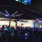 Mixology al De Fiorenze | 2night Eventi Venezia