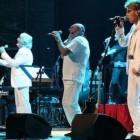 Blubar Festival: il progressive dei New Trolls apre un'edizione da brividi! | 2night Eventi Chieti