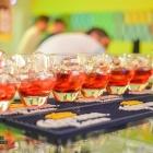 I freschi drink del Très Jolie | 2night Eventi Bari