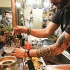 Buon compleanno To Beer! | 2night Eventi Bari