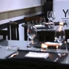 You – Cibo e piacere: quando cenare diventa un'esperienza, parola di Sebastiano.   2night Eventi Lecce