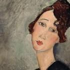 La grande mostra dedicata ad Amedeo Modigliani | 2night Eventi Torino