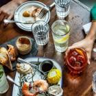 Sei più per il classico o l'alternativo? Ecco i locali per il tuo aperitivo a Pescara! | 2night Eventi Pescara