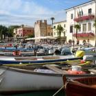 5 magnifici borghi veneti dove fare aperitivo almeno una volta | 2night Eventi Venezia