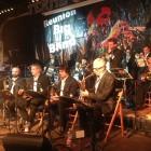Venerdì al Montagnola Music Club | 2night Eventi Bologna