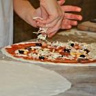 Le migliori pizzerie di Bari e provincia | 2night Eventi Bari