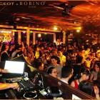 Venerdì al Bobino | 2night Eventi Milano