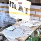 Ecco MeAT, la tradizione giudaico romanesca a tavola al Portuense | 2night Eventi Roma