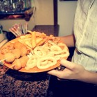 Le fritture di pesce a Treviso e in provincia sempre consigliate | 2night Eventi Treviso