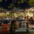 I locali a tema più belli di Verona e provincia | 2night Eventi Verona