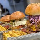 Hamburger anche a pranzo, ecco dove a Roma | 2night Eventi Roma