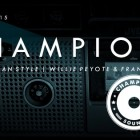 Champion Sound alle Officine Corsare | 2night Eventi Torino