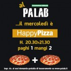 I Mercoled Al Palab | 2night Eventi Palermo
