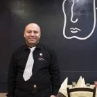 La formula Idon raccontata dal manager Nunzio Morra | 2night Eventi Padova