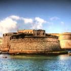 I 5 castelli più belli del Salento | 2night Eventi Lecce