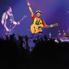 Manu Chao In Concerto | 2night Eventi 