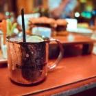 Come riconoscere un perfetto Moscow Mule e dove berlo in Veneto | 2night Eventi Venezia