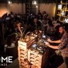 6 locali dove fare tardi a Firenze | 2night Eventi Firenze