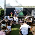 Alla Buoneria il Festival dei Bambini: l'estate a misura dei piccoli è grandissima | 2night Eventi Firenze