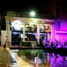 Gin-naio all'Hard Rock Cafè Venezia tra aromi e sound | 2night Eventi Venezia