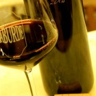 Le degustazioni del venerdì da Burde | 2night Eventi Firenze