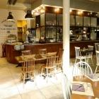 La miniguida ai migliori ristoranti per famiglie di Roma | 2night Eventi Roma